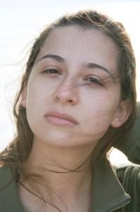 Dragica Nikolovska